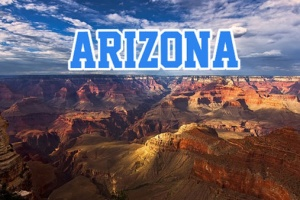 Arizona – What we hope to see