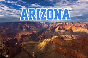 Arizona – What we hope to see