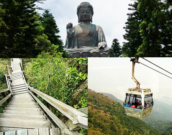 Hong-Kong-Buddah-08