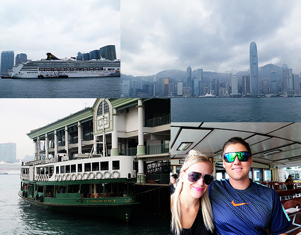 Hong-Kong-star-ferry-05