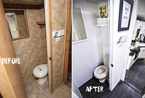 Bathroom-Renovation-2