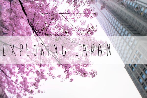 EXPLORING-JAPAN-FEAUTURED