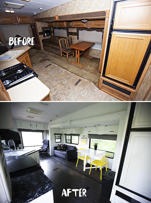 Living-Renovation-3