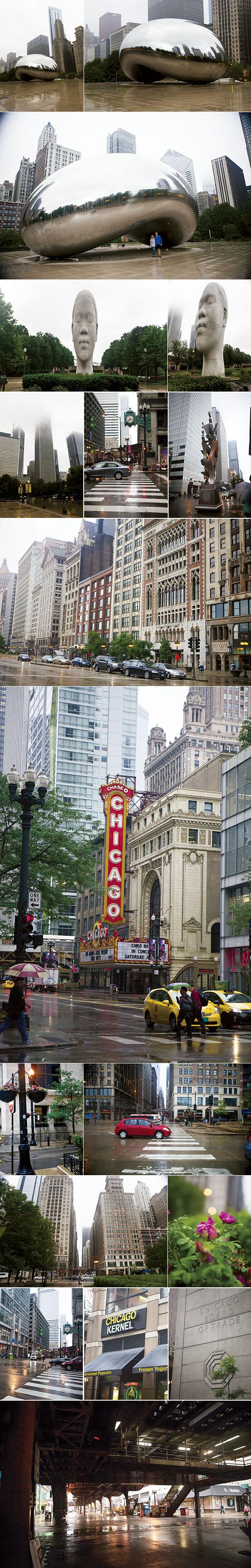 Chicago-web