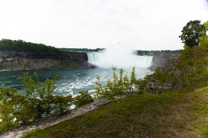 5 things I never knew about Niagara Falls – Canada