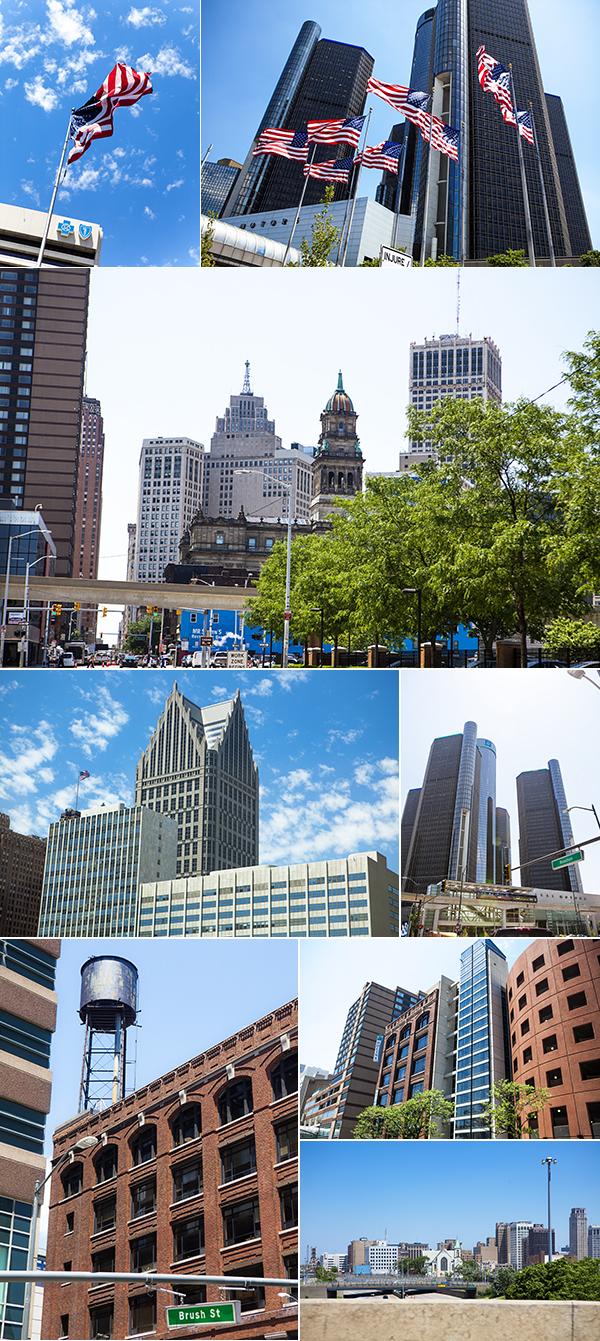 Detroit02