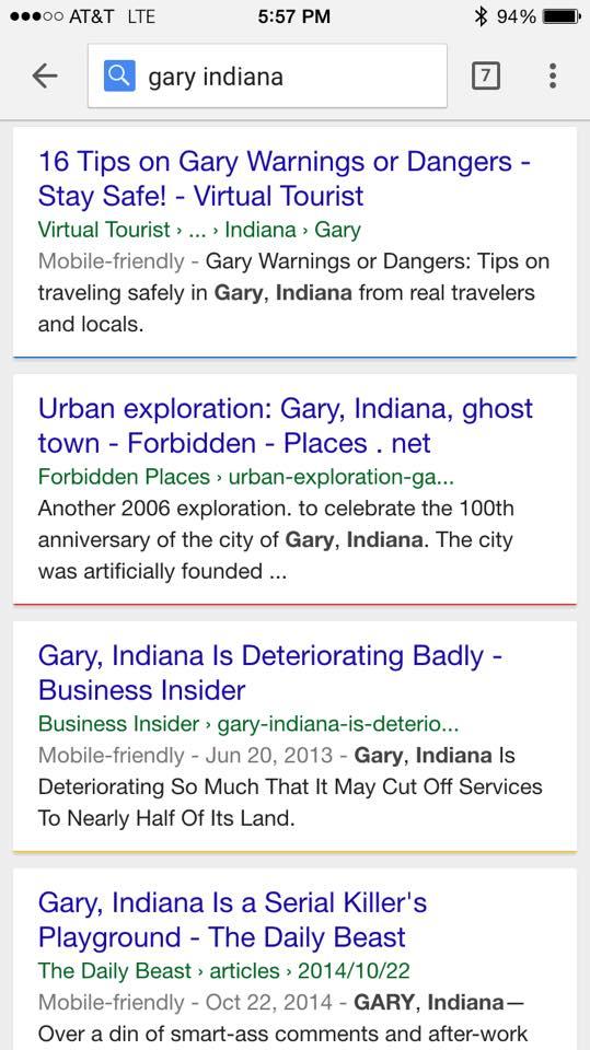 Gary-FB