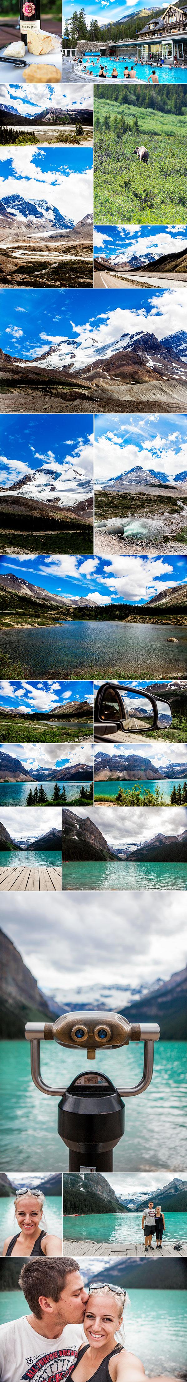 Banff-National-Park-