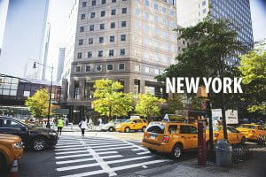 11 things we did in New York | Day 1