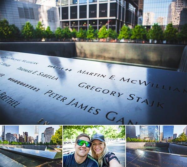 NY-911-Memorial