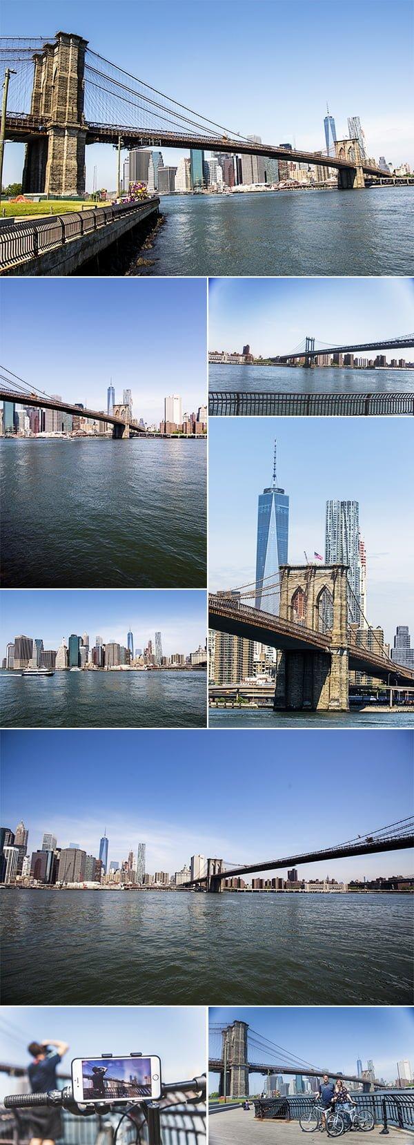 NY-BRIDGES