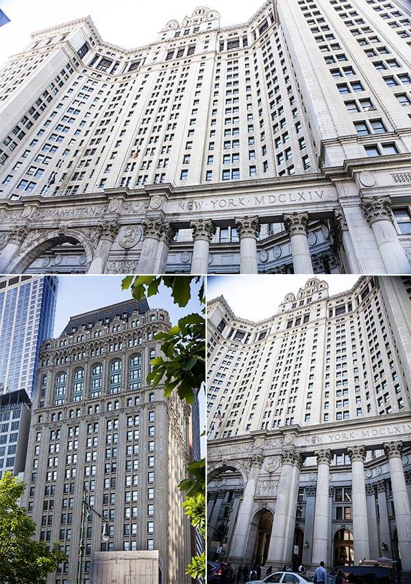 NY-BUILDINGS