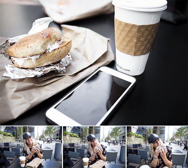 NY-Breakfast