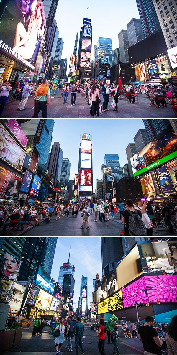 NY-TIMES-SQUARE