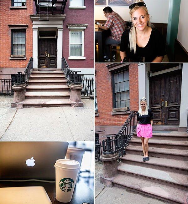 01-Starbucks-and-Stairs