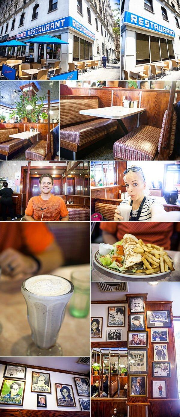 01-Toms Restaurant