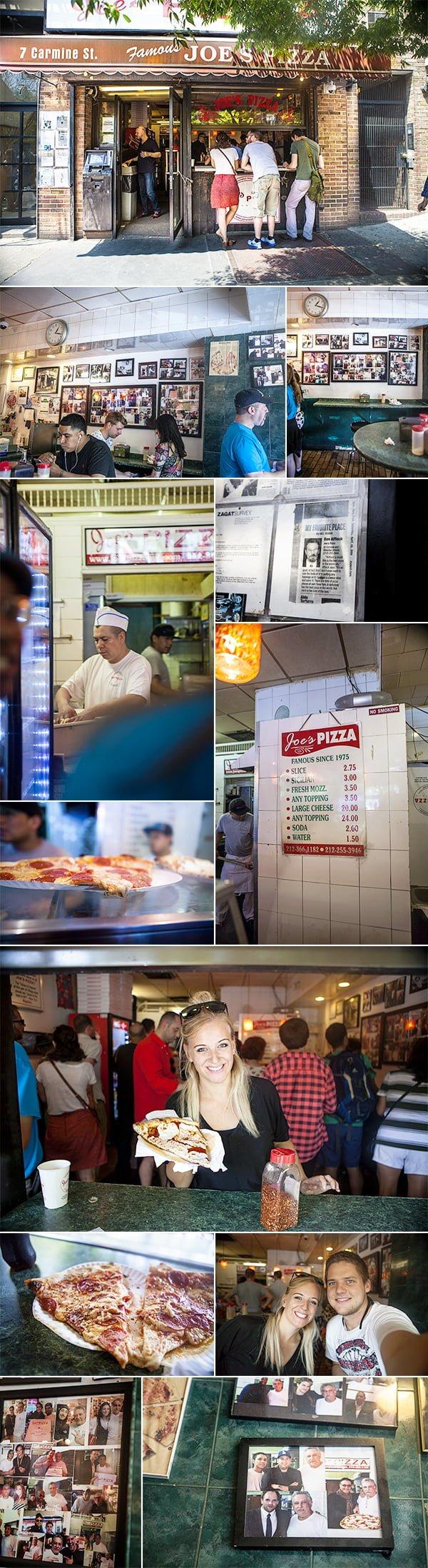 03-Joes-Pizza