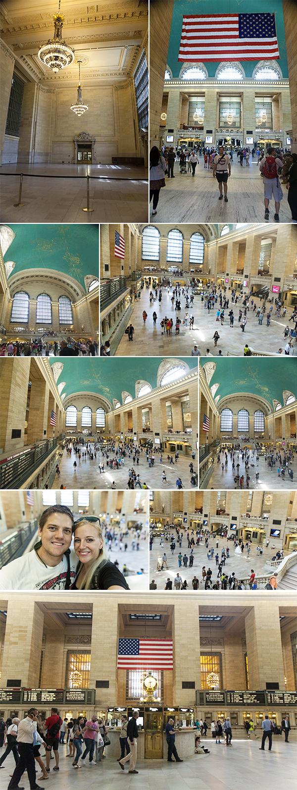05-Grand-Central-Station