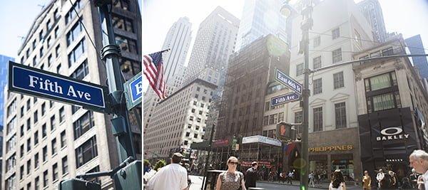 06-Fifth-Avenue