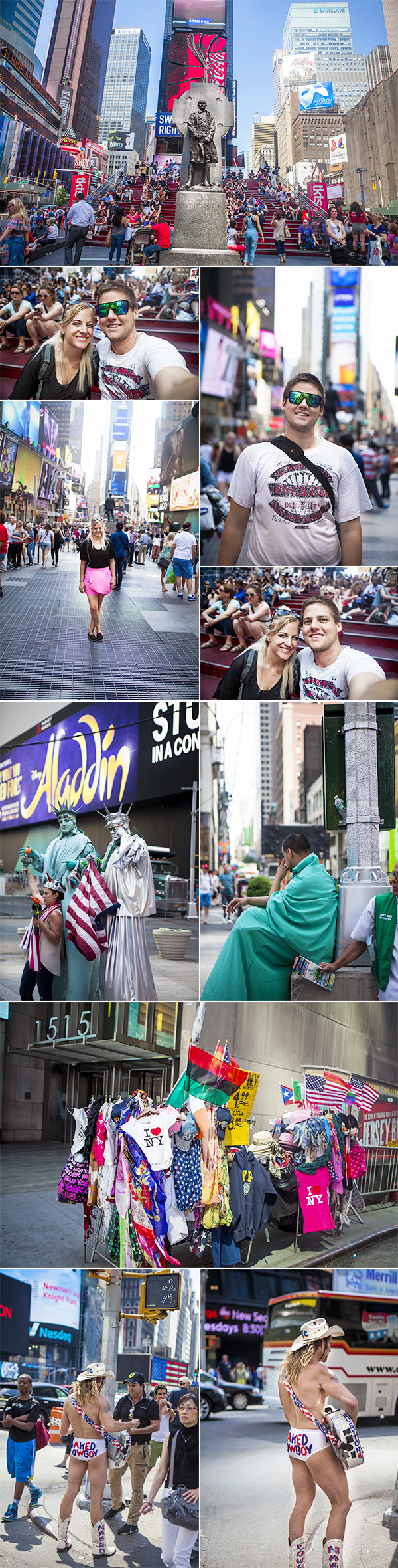 08-Times-Square-Day