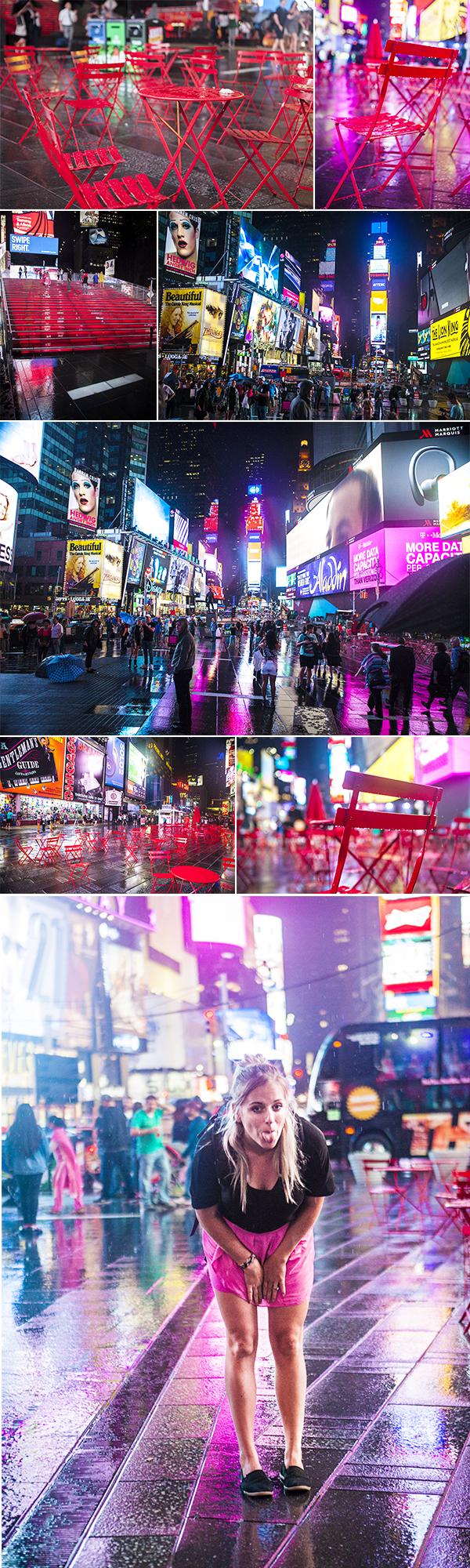 09-Times-Square-Night