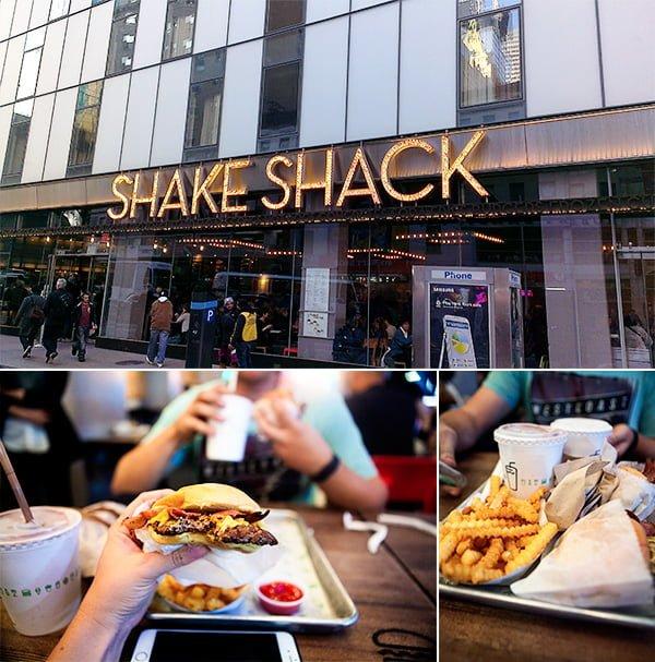 11-shake-shack