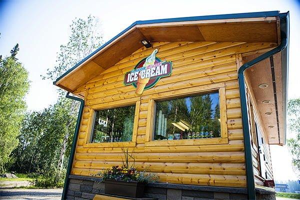 3-icecreamshop
