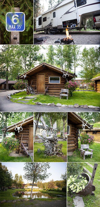 5-the campsite