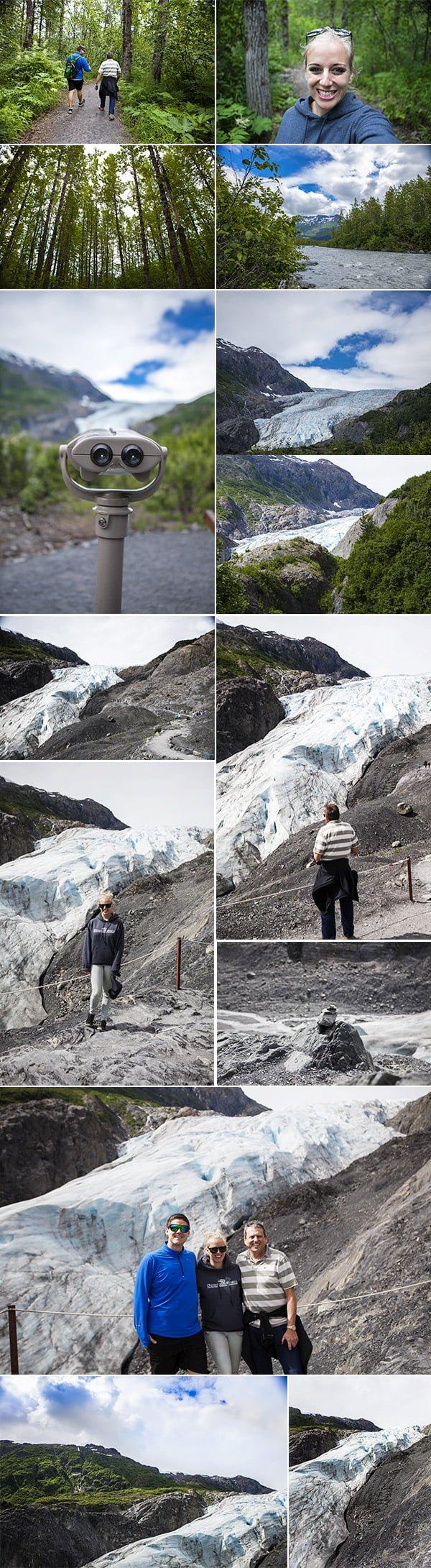 Exit Glacier-FS