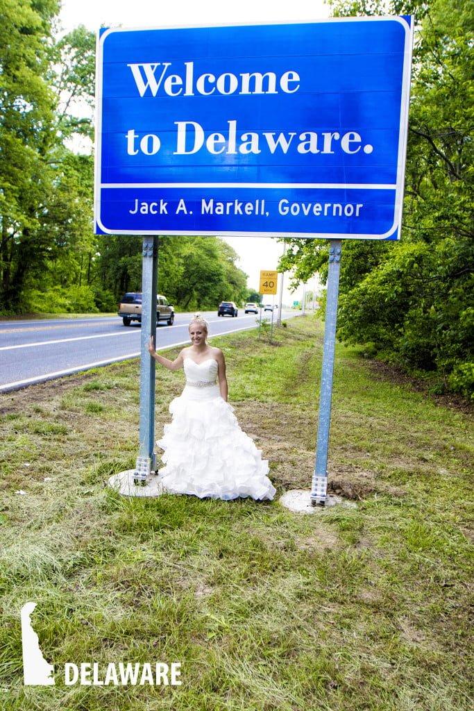08-Delaware