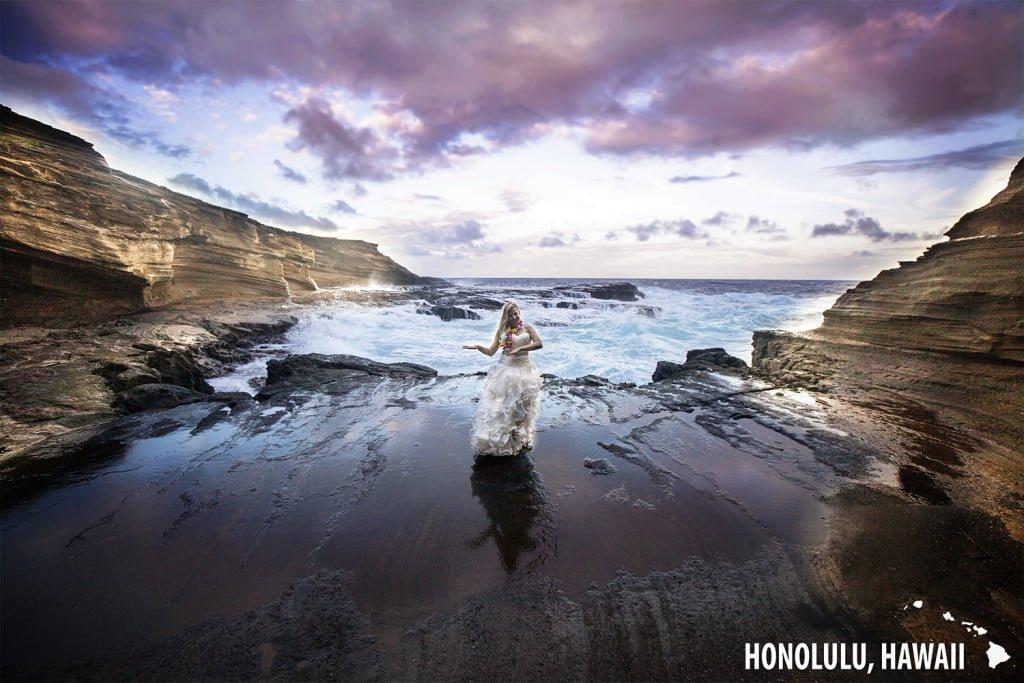 11-Hawaii