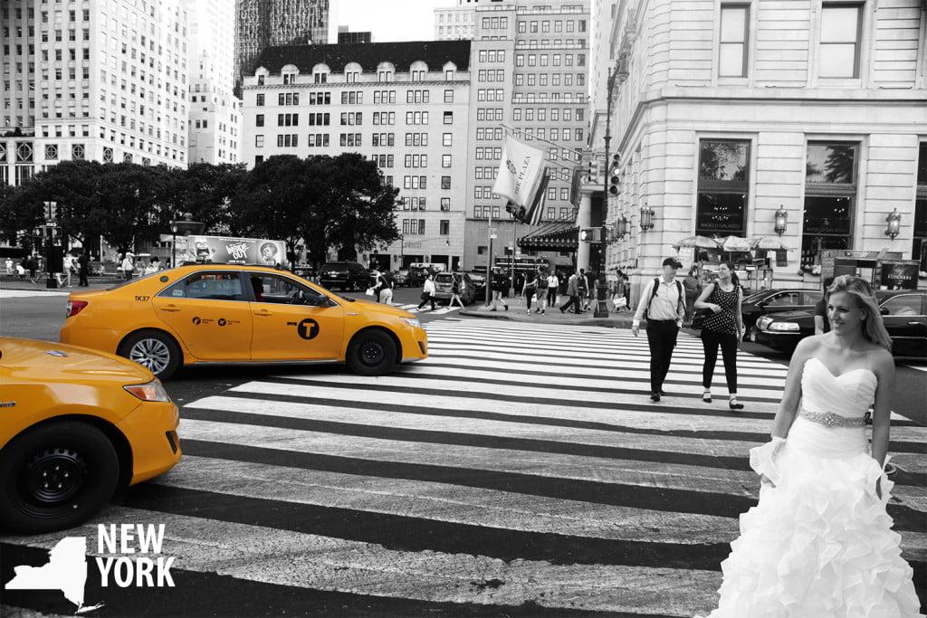 32-New-York